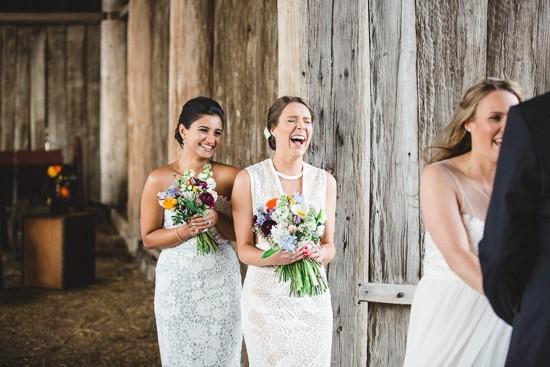 colourful barn wedding0030