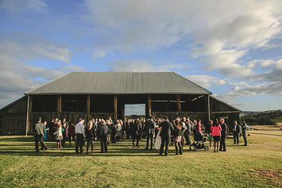 colourful barn wedding0038