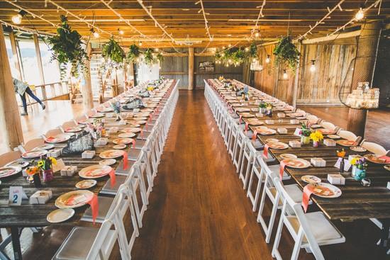 colourful barn wedding0042