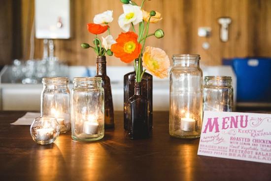 colourful barn wedding0043