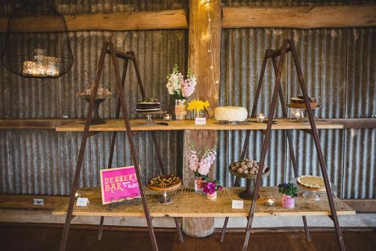 colourful barn wedding0049