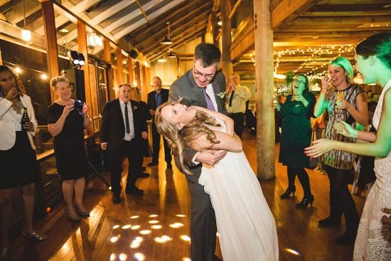 colourful barn wedding0069