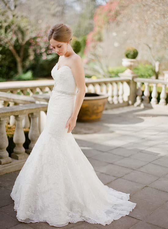 dreamy woodland wedding inspiration0010