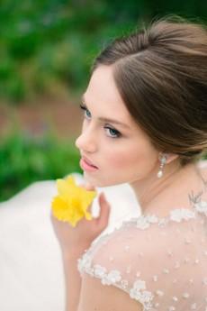dreamy woodland wedding inspiration0028