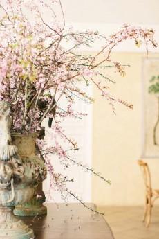 dreamy woodland wedding inspiration0047