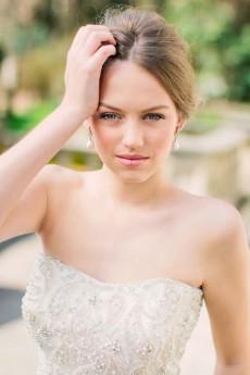 dreamy woodland wedding inspiration0051