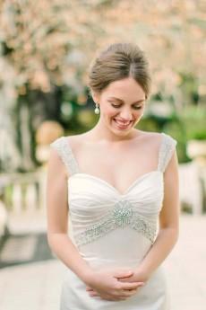 dreamy woodland wedding inspiration0055