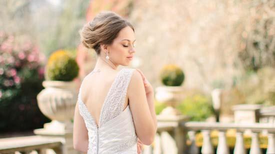 dreamy woodland wedding inspiration0056