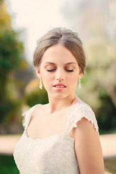 dreamy woodland wedding inspiration0061