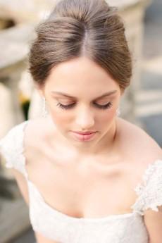 dreamy woodland wedding inspiration0062
