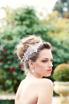 dreamy woodland wedding inspiration0071