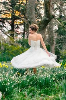 dreamy woodland wedding inspiration0081