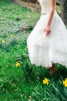 dreamy woodland wedding inspiration0087
