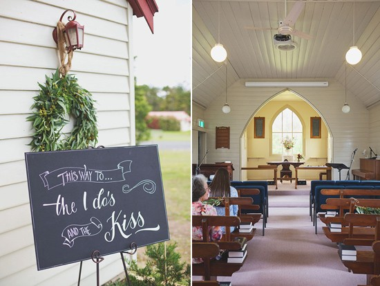eclectic at home wedding0018