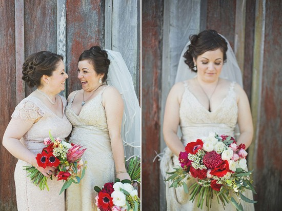 eclectic at home wedding0039