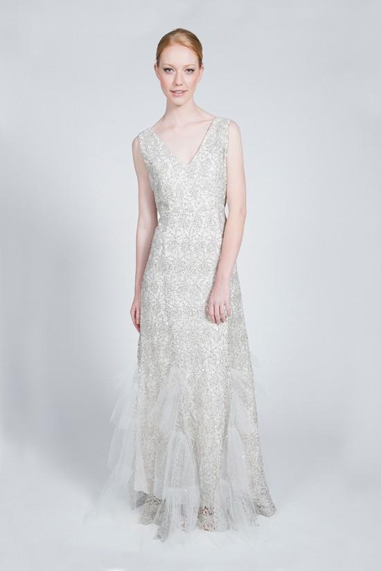 kelsey genna 2015 bridal gowns0006