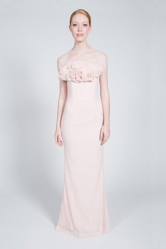 kelsey genna 2015 bridal gowns0013