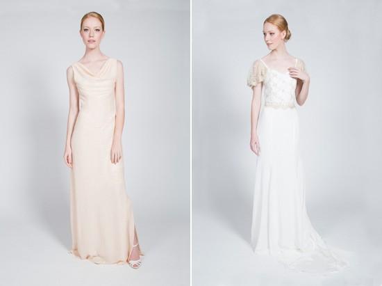 kelsey genna 2015 bridal gowns0029