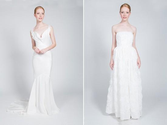 kelsey genna 2015 bridal gowns0030