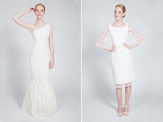 kelsey genna 2015 bridal gowns0032