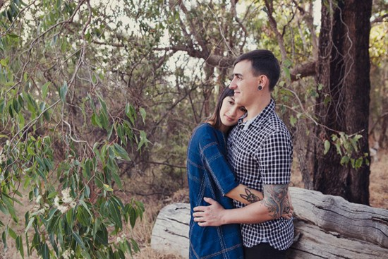 kings park engagement0044