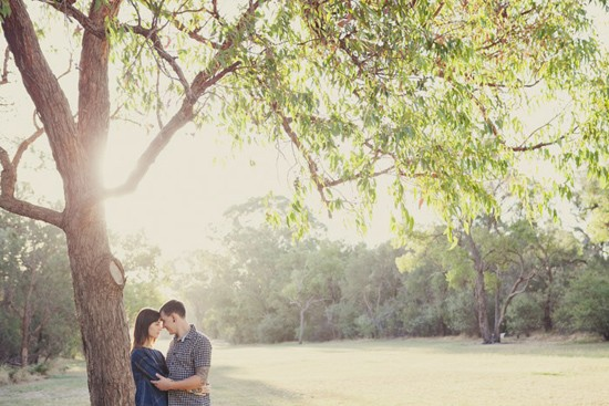 kings park engagement0063