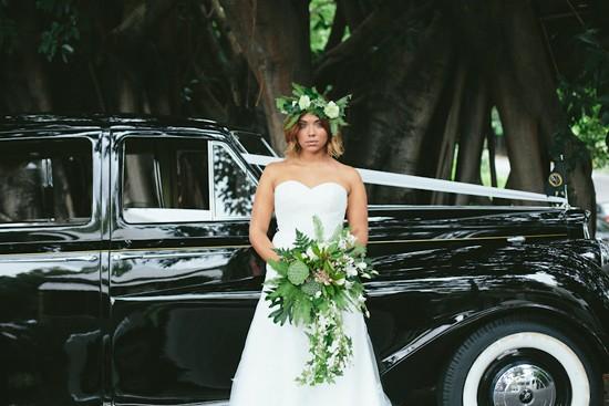 modern greenery wedding inspiration0026