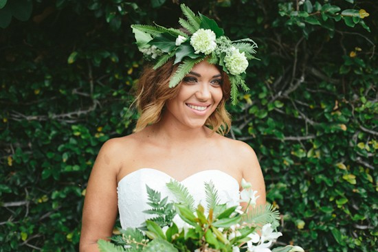 modern greenery wedding inspiration0030