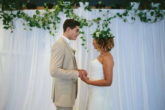 modern greenery wedding inspiration0062