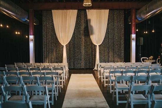 modern warehouse wedding0023