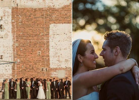 modern warehouse wedding0062