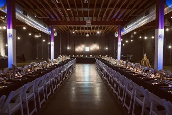 modern warehouse wedding0074