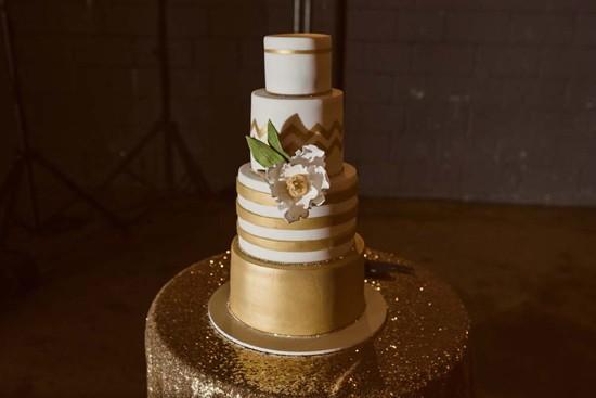 modern warehouse wedding0079