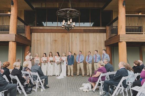 romantic polo club wedding0029
