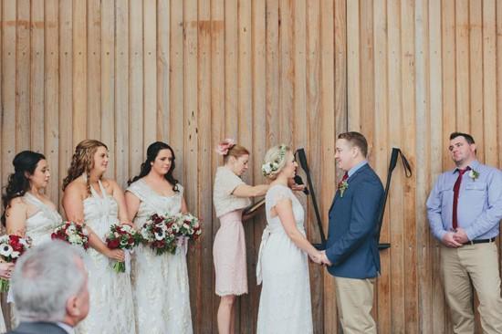 romantic polo club wedding0033