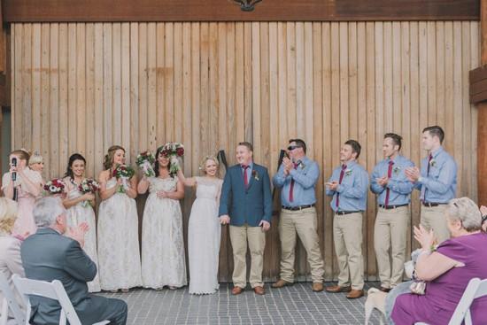 romantic polo club wedding0040
