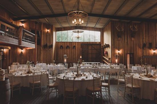 romantic polo club wedding0057