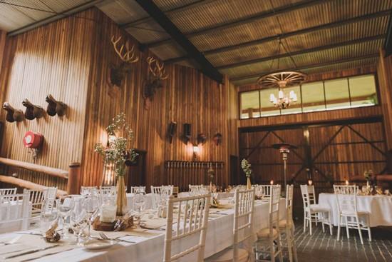 romantic polo club wedding0060