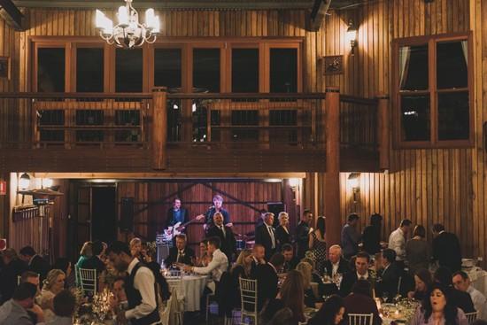 romantic polo club wedding0064