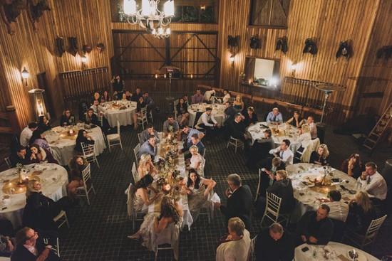 romantic polo club wedding0067