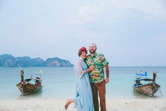 whimsical thailand engagement photos0015