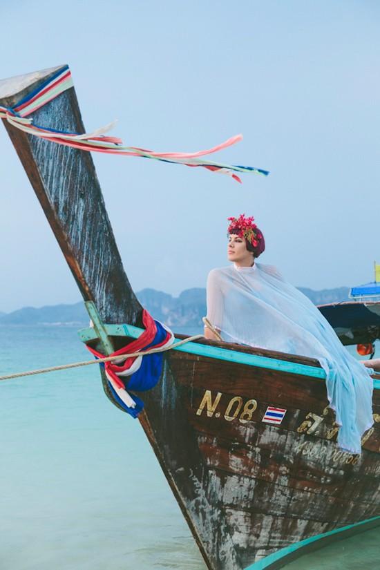 whimsical thailand engagement photos0018