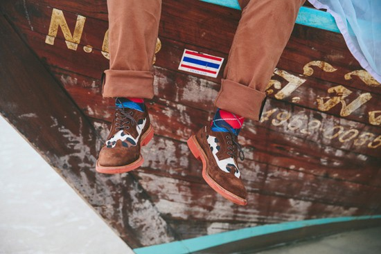 whimsical thailand engagement photos0019