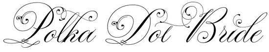 Parfumerie Script Pro MyFonts-1