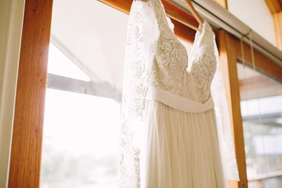 beautiful winter wedding0012