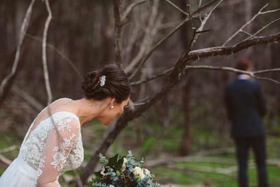 beautiful winter wedding0016