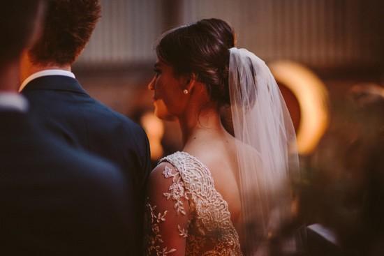 beautiful winter wedding0045