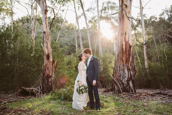 beautiful winter wedding0055