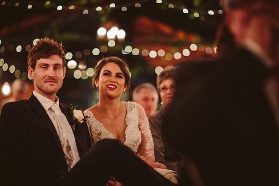 beautiful winter wedding0070