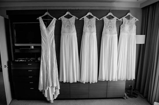 modern Midsummers Night Dream Inspired wedding0010